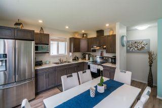 Photo 14: 5418 LEHMAN Street in Prince George: Hart Highway House for sale (PG City North (Zone 73))  : MLS®# R2407690