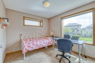 Photo 35: 60 Edgeridge Close NW in Calgary: Edgemont Detached for sale : MLS®# A1112714