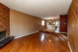 Photo 5: 180 LAROSE Drive: St. Albert House for sale : MLS®# E4262272