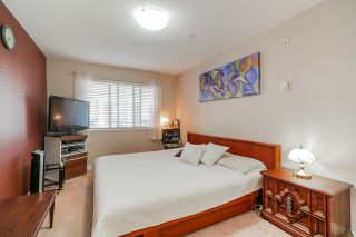 """Photo 13: 109 10289 133 Street in Surrey: Whalley Townhouse for sale in """"Whalley"""" (North Surrey)  : MLS®# R2438608"""