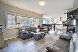 Photo 20: 737 EAST CHESTERMERE Drive: Chestermere Detached for sale : MLS®# A1109019