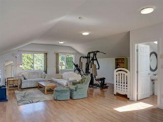 Photo 25: 5601 NICKERSON Road in Sechelt: Sechelt District House for sale (Sunshine Coast)  : MLS®# R2480858