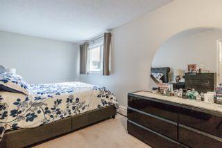 Photo 15: 9 13570 38 Street in Edmonton: Zone 35 Townhouse for sale : MLS®# E4262797