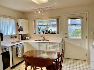 Photo 9: 12 1473 Garnet Rd in : SE Cedar Hill Row/Townhouse for sale (Saanich East)  : MLS®# 860169