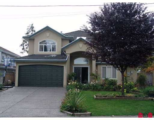 FEATURED LISTING: 12838 96B Avenue Surrey