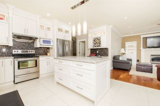 """Photo 6: 8104 211B Street in Langley: Willoughby Heights House for sale in """"Willoughby Heights"""" : MLS®# R2285564"""