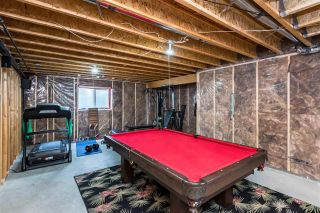 Photo 43: 3658 CLAXTON Place in Edmonton: Zone 55 House for sale : MLS®# E4241454