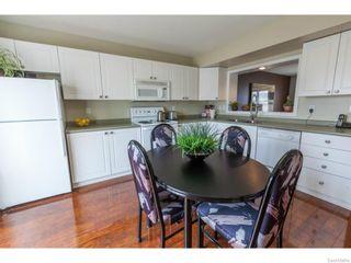 Photo 10: 119 663 Beckett Crescent in Saskatoon: Arbor Creek Complex for sale (Saskatoon Area 01)  : MLS®# 604304