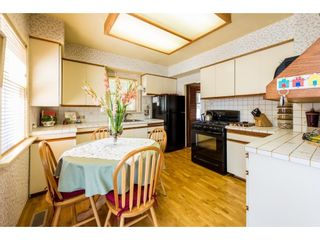 Photo 12: 2802 MCGILL STREET in Vancouver: Hastings Sunrise House for sale (Vancouver East)  : MLS®# R2602409