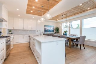 Photo 11: 2224 TIMBERLANE Drive: House for sale in Abbotsford: MLS®# R2527088
