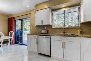Photo 10: 11998 210TH Street in Maple Ridge: Southwest Maple Ridge House for sale : MLS®# R2553047