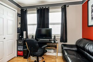 Photo 17: 17 23575 119 Avenue in Maple Ridge: Cottonwood MR Townhouse for sale : MLS®# R2357314