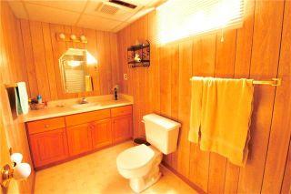 Photo 17: 620 Bardal Bay in Winnipeg: North Kildonan Residential for sale (3F)  : MLS®# 1927318