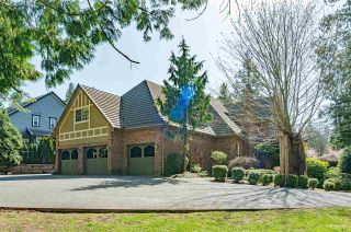 Photo 6: 3188 136 Street in Surrey: Elgin Chantrell House for sale (South Surrey White Rock)  : MLS®# R2563483