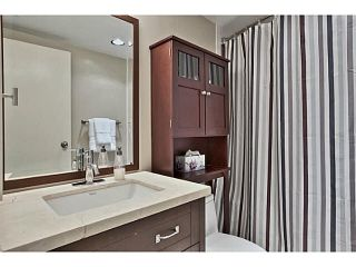 """Photo 13: 211 500 W 10TH Avenue in Vancouver: Fairview VW Condo for sale in """"Cambridge Court"""" (Vancouver West)  : MLS®# V1082824"""