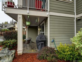 Photo 13: 106 954 Walfred Rd in VICTORIA: La Walfred Row/Townhouse for sale (Langford)  : MLS®# 826655