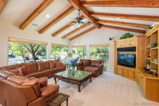 Photo 18: POWAY House for sale : 5 bedrooms : 15085 Saddlebrook Lane