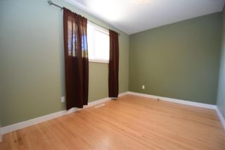Photo 9: 11 Laval Drive in Winnipeg: Fort Richmond Residential for sale (1K)  : MLS®# 202021012