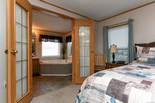 Photo 25: 71 4714 Muir Rd in : CV Courtenay East Manufactured Home for sale (Comox Valley)  : MLS®# 866265