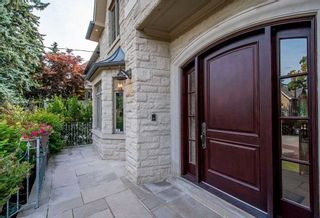 Photo 4: 112 Glenayr Road in Toronto: Forest Hill South House (2-Storey) for sale (Toronto C03)  : MLS®# C5301297
