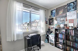 Photo 28: 321 Citadel Point NW in Calgary: Citadel Row/Townhouse for sale : MLS®# A1074362