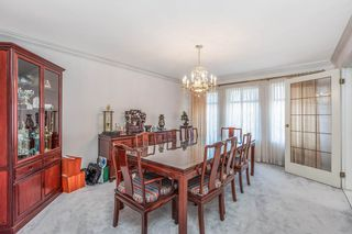 Photo 10: 7626 HEATHER Street in Vancouver: Marpole House for sale (Vancouver West)  : MLS®# R2553291