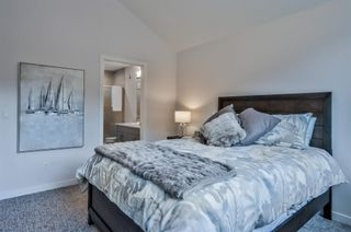 Photo 15: 1328 Three Sisters Parkway: Canmore Semi Detached for sale : MLS®# A1062409