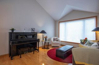 Photo 4: 83 Myles Robinson Way in Winnipeg: Island Lakes Residential for sale (2J)  : MLS®# 202025908