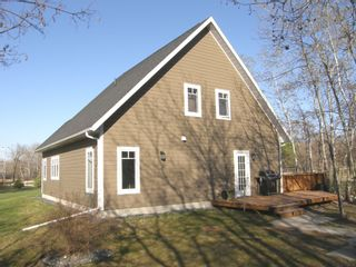 Photo 9: 44 Fairview Road in RM Springfield: Single Family Detached for sale : MLS®# 1206541