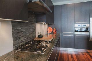Photo 8: 301 11930 100 Avenue in Edmonton: Zone 12 Condo for sale : MLS®# E4238902