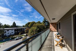 """Photo 7: 314 360 E 2ND Street in North Vancouver: Lower Lonsdale Condo for sale in """"EMERALD MANOR"""" : MLS®# R2616470"""
