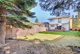 Photo 30: 3508 Fonda Way SE in Calgary: Forest Heights Detached for sale : MLS®# A1108307
