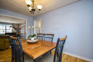 Photo 11: 16 Victoria Drive in Lower Sackville: 25-Sackville Residential for sale (Halifax-Dartmouth)  : MLS®# 202108652
