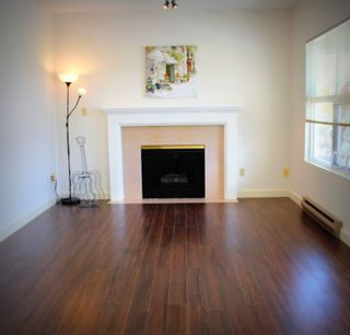 "Photo 6: 207 4989 47 Avenue in Delta: Ladner Elementary Condo for sale in ""Park Regent"" (Ladner)  : MLS®# R2158550"