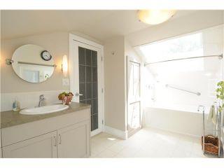 Photo 12: Ingelwood in EDMONTON: Zone 07 House for sale (Edmonton)  : MLS®# E3377478