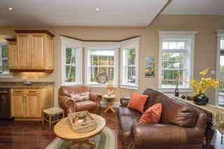 Photo 5: 326 Aberdeen Drive in Fall River: 30-Waverley, Fall River, Oakfield Residential for sale (Halifax-Dartmouth)  : MLS®# 202107610