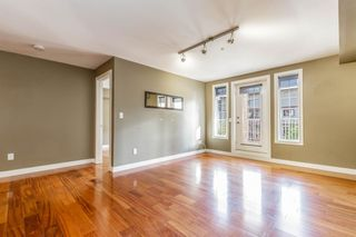 Photo 11: 103 417 3 Avenue NE in Calgary: Crescent Heights Apartment for sale : MLS®# A1039226