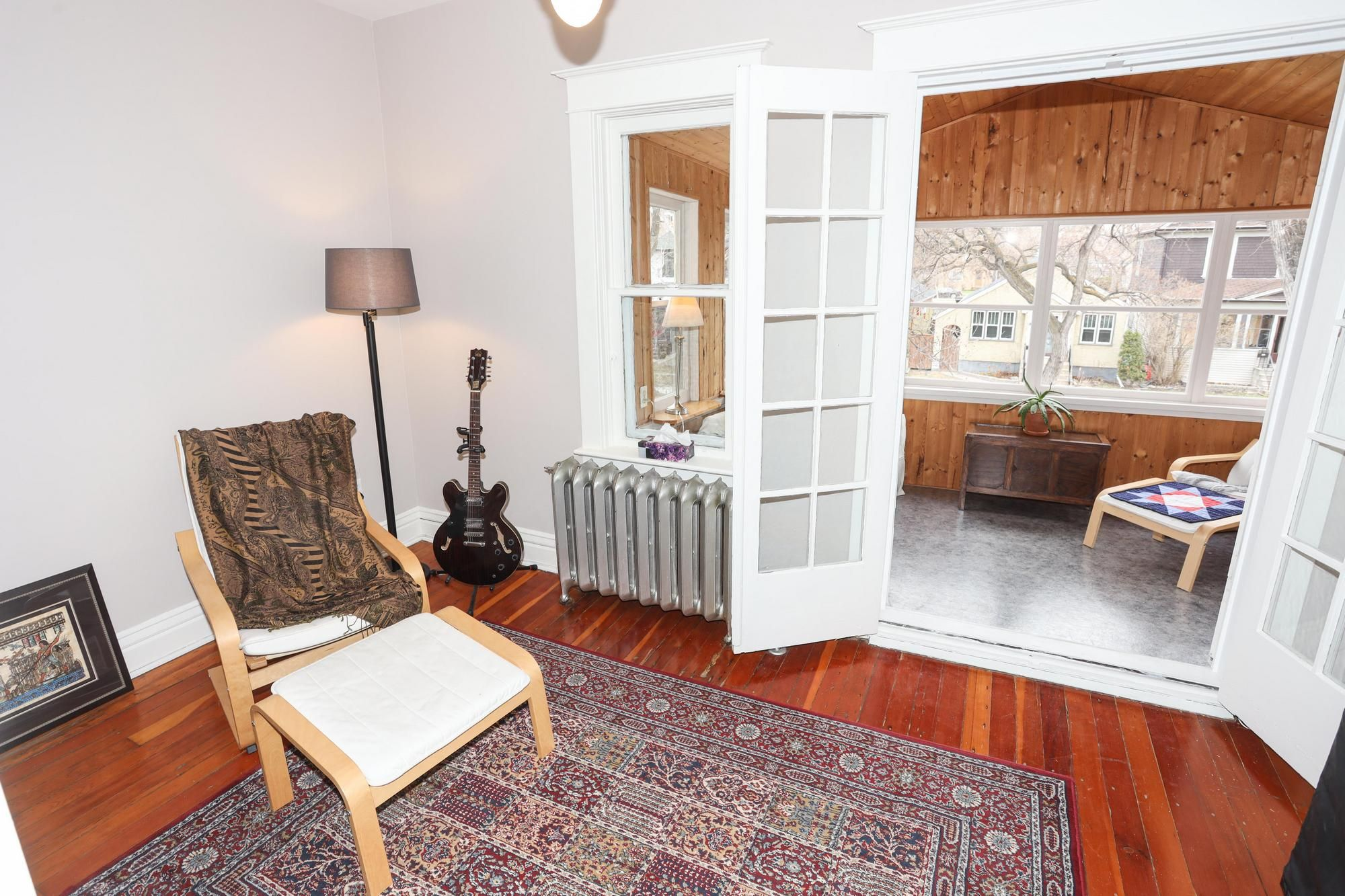 Photo 18: Photos: 35 Lipton Street in Winnipeg: Wolseley Single Family Detached for sale (5B)  : MLS®# 202110486