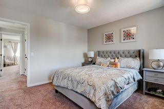 Photo 15: 96 COPPERSTONE Drive SE in Calgary: Copperfield Detached for sale : MLS®# C4303623