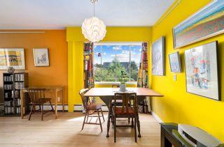 Photo 9: 203 909 Pendergast St in : Vi Fairfield West Condo for sale (Victoria)  : MLS®# 857064