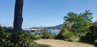 "Photo 18: 5 134 MADRONA Road: Galiano Island Condo for sale in ""GALIANO INN"" (Islands-Van. & Gulf)  : MLS®# R2481767"