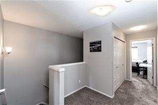 Photo 13: 16833 51 Street in Edmonton: Zone 03 House Half Duplex for sale : MLS®# E4237781