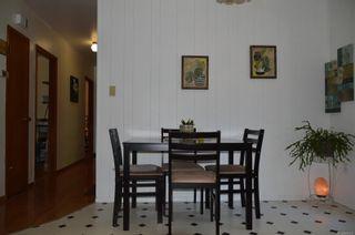 Photo 40: 776 Anderton Rd in Comox: CV Comox Peninsula House for sale (Comox Valley)  : MLS®# 882432