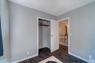 Photo 30: 105 Glenbrook Road: Cochrane Detached for sale : MLS®# A1124440