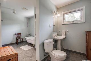 Photo 17: 2411 Underwood Avenue in Saskatoon: Avalon Residential for sale : MLS®# SK859873