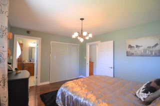 Photo 23: 30 Springbrook Road: Cobourg House (Bungalow) for sale : MLS®# X5227436