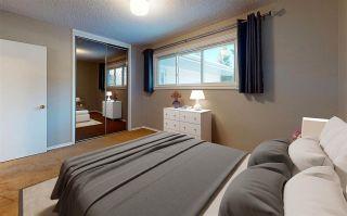 Photo 17: 8007 141 Street in Edmonton: Zone 10 House for sale : MLS®# E4247002