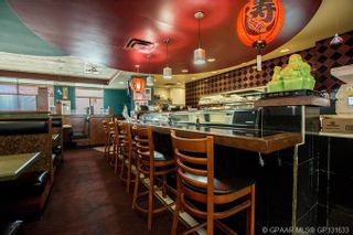 Photo 8: 10030 116 Avenue: Grande Prairie Hotel/Motel for sale : MLS®# A1122935
