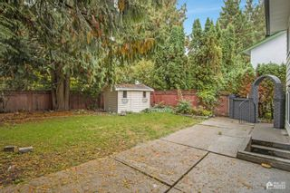 Photo 27: 6778 128B Street in Surrey: West Newton House for sale : MLS®# R2622166