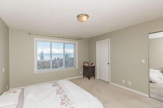 Photo 25: 6254 N Caprice Pl in : Na North Nanaimo House for sale (Nanaimo)  : MLS®# 875249